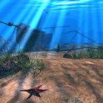 Скриншот U-Wars – Изображение 36