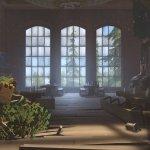 Скриншот Overwatch – Изображение 120