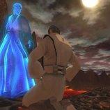 Скриншот Star Wars Galaxies: Trials of Obi-Wan – Изображение 2