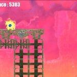 Скриншот Machine Runner – Изображение 12