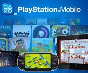 PlayStation Mobile закрывается: купленные игры исчезнут?