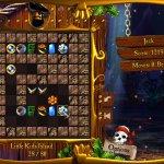Скриншот Captain Backwater – Изображение 34