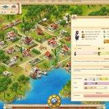 Скриншот Ikariam