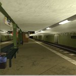 Скриншот World of Subways Vol. 2: U7 - Berlin – Изображение 40
