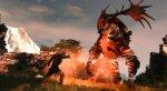 Скриншоты The Witcher 3 превратили в красивейшие картины - Изображение 4