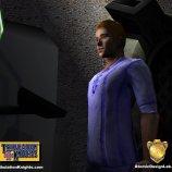 Скриншот Tribulation Knights