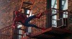 Завершились съемки «Человека-паука»: новые фото на прощание - Изображение 1
