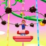 Скриншот Mario Party: Star Rush – Изображение 9