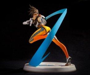 Blizzard открыла магазин коллекционных предметов посвоим играм