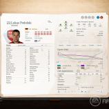 Скриншот FIFA Manager 14 – Изображение 9