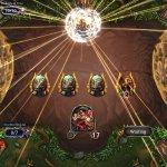 Скриншот Eternal Card Game – Изображение 4
