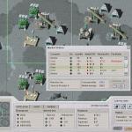 Скриншот Lunar Domination – Изображение 4