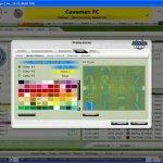 Скриншот Football Manager Live – Изображение 37