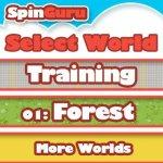 Скриншот SpinGuru – Изображение 3
