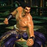 Скриншот Tekken 3D: Prime Edition – Изображение 111