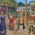 Скриншот Uncharted Waters Online – Изображение 73