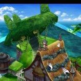 Скриншот Phantom Brave: We Meet Again – Изображение 8