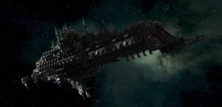 Warhammer 40,000: Inquisitor – Martyr. Релизный трейлер к запуску The Founding
