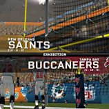 Скриншот Madden NFL 08 – Изображение 2