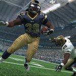 Скриншот Madden NFL 07 – Изображение 1