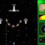 Скриншот Devastator