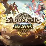 Скриншот Summoners War: Sky Arena – Изображение 3