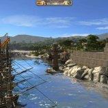 Скриншот Port Royale 3 – Изображение 11