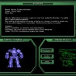 Скриншот MechWarrior 2 Ghost Bear's Legacy – Изображение 7