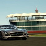 Скриншот Gran Turismo 6 – Изображение 94