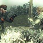 Скриншот Metal Gear Solid: Snake Eater 3D – Изображение 20