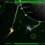 Скриншот Planetary Defence