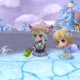 Скриншот Spirit Tales