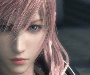 В сети появились ачивменты Lightning Returns: Final Fantasy 13