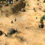 Скриншот Tiny Troopers – Изображение 17