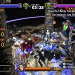 Скриншот Guilty Gear 2: Overture – Изображение 155