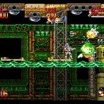 Скриншот Mega Turrican – Изображение 2