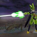Скриншот Dragon Ball Z: Budokai - HD Collection – Изображение 8