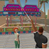 Скриншот Second Life – Изображение 2