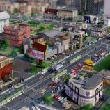 Скриншот SimCity: Limited Edition (2013)