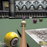 Скриншот Best Pool