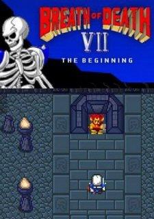 Breath of Death 7: The Beginning