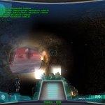 Скриншот Terra: Formations – Изображение 37