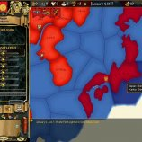Скриншот For the Glory: A Europa Universalis Game