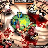 Скриншот BloodyXmas