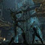 Скриншот Tomb Raider: Underworld - Lara's Shadow – Изображение 4