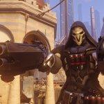 Скриншот Overwatch – Изображение 232