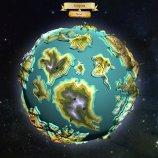 Скриншот Godus Wars