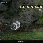 Скриншот Frontier Gate – Изображение 5