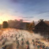 Скриншот Real Warfare: 1242 – Изображение 7