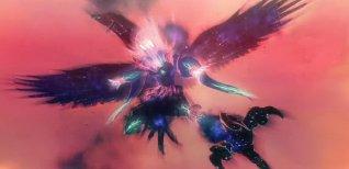 Gravity Rush 2. Геймплейный трейлер с PSX 2016